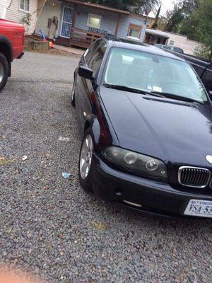 Bmw 328i for Sale in Manassas, VA