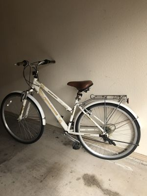 City Cruiser Bicycle for Sale in Austin, TX