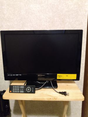 Emerson TV for Sale in Imperial, PA