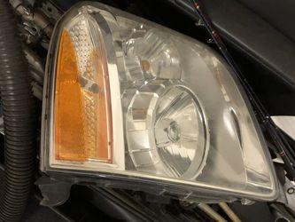 Yukon Headlight for Sale in Cornelius,  NC