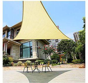 New triangle sun shade 12x12x12 for Sale in Whittier, CA