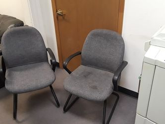 Office Chairs for Sale in Rochester,  NY