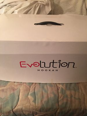 $300obo for Sale in Las Vegas, NV