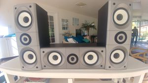 Onkyo SKF -540F for Sale in Arvada, CO