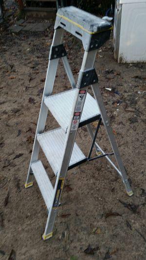 Ladder for Sale in Atlanta, GA
