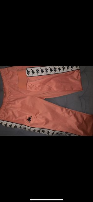 KAPPA SUIT for Sale in Citrus Heights, CA