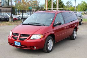 2006 Dodge Grand Caravan for Sale in Everett, WA