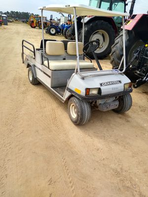 Golf cart for Sale in Kissimmee, FL