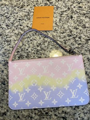 Louis Vuitton for Sale in Greenville, SC