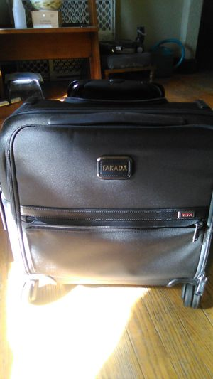 Tumi takada for Sale in Indianapolis, IN