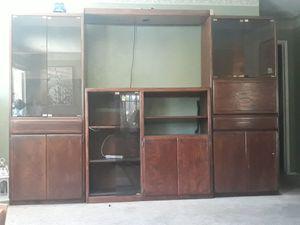 Mueble para televisión for Sale in Rialto, CA