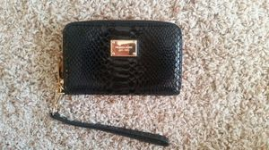 Michael Kors Purse for Sale in Poway, CA