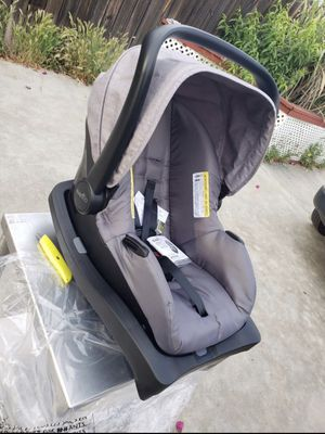 Evenflo litemax infant car seat for Sale in San Bernardino, CA