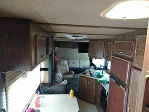1982 holiday rambler for Sale in Billings, MT