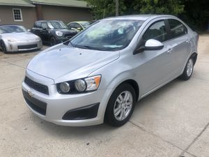 2013 Chevy sonic for Sale in Norcross, GA