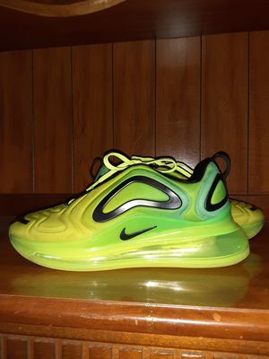 Airmax 720 for Sale in Houston, TX