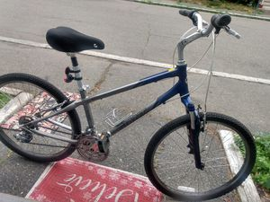 Bike Giant rims 26 perfect condition for Sale in Sherborn, MA