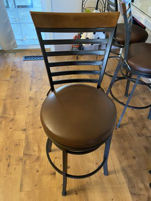 Bar stool for Sale in Antelope, CA