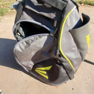 Youth Baseball Bag, Bat, Helmut And Gloves for Sale in Sunnyvale, CA