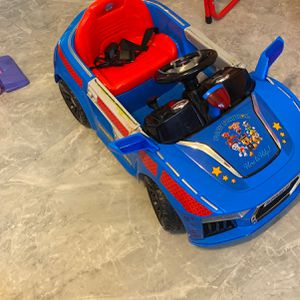 Battery Powered Car for Sale in Miami, FL