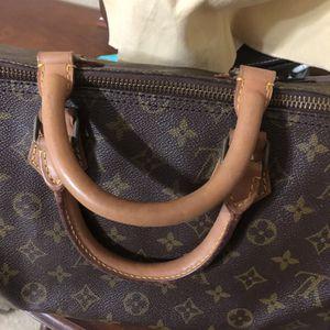 Original lv bag vintage for Sale in Las Vegas, NV