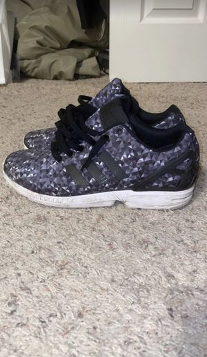 Adidas Zx Flux for Sale in San Antonio, TX