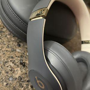 Beats Studio 3 for Sale in Napa, CA