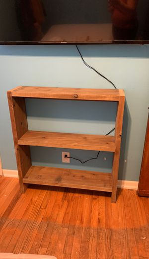 Custom shelves for Sale in Chicago, IL
