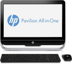 *LIKE NEW* HP All In One for Sale in Westminster, CO