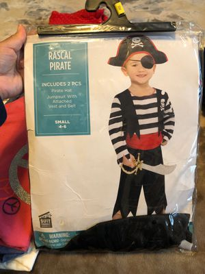 Kids Costume for Sale in Fresno, CA