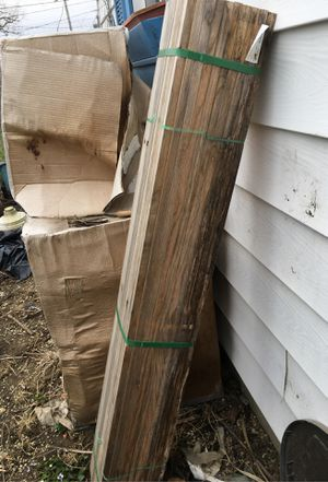 5 ft Garden stakes. 100 pack for Sale in Columbus, OH