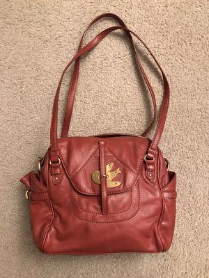 Marc Jacobs Bag for Sale in Alexandria, VA