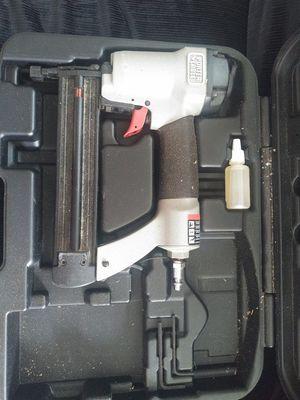 Nail gun for Sale in Arlington, WA