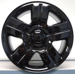 24inch Texas Edition with Federal Tires for Sale in Los Angeles, CA