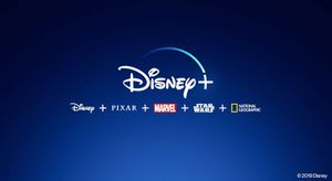 Disney+ with one year subscription for Sale in Los Angeles, CA