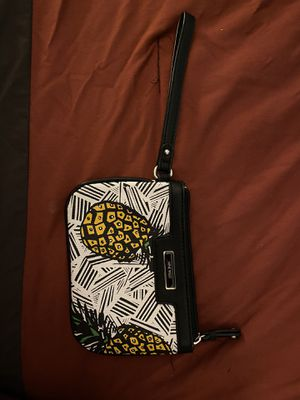 BLACK FRIDAY SALE Nine West Wristlet for Sale in Federal Way, WA