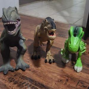 Dinosaurs for Sale in Apache Junction, AZ