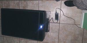 Car/portable Refridgerator for Sale in Pembroke Pines, FL