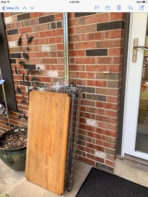 Bakers rack for Sale in Festus, MO