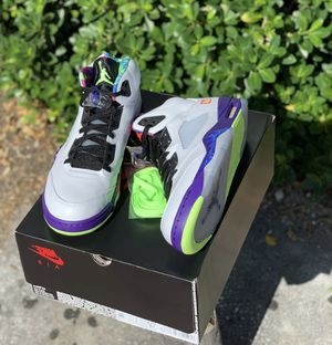 JORDAN 5 ALTERNATE BEL AIR for Sale in Miami, FL