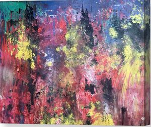Abstract art for Sale in Redondo Beach, CA