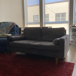 Loveseat for Sale in Portland,  OR