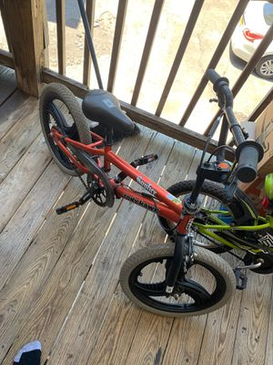 Tony Hawk kid's Bmx bike for Sale in Port Chester, NY