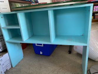 Additional Desk shelf Organizer for Sale in Hockessin,  DE
