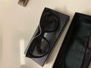 Prada Sunglasses 🕶 for Sale in Henderson, NV