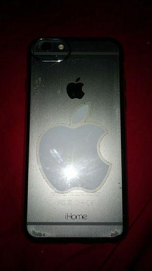 60$ Iphone 6 for Sale in West Jordan, UT