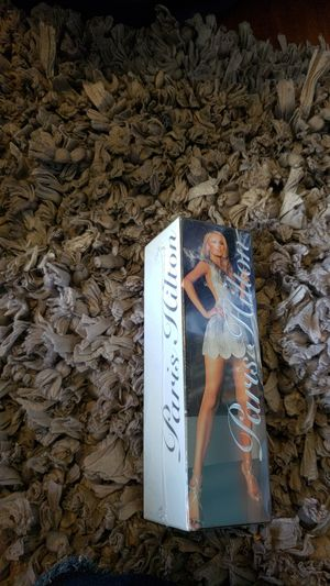Paris Hilton perfume for Sale in San Francisco, CA