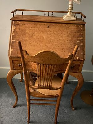 Writing desk for Sale in Canal Winchester, OH