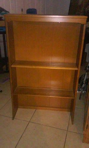 Small shelf for Sale in Cape Coral, FL