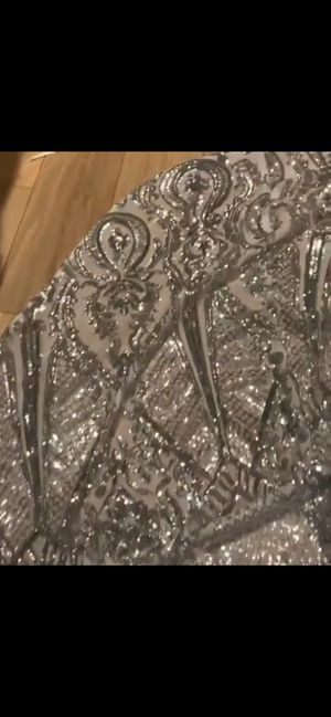 Original Prom Dress for Sale in Philadelphia, PA